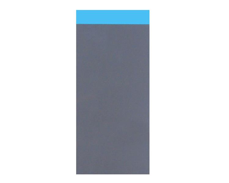 GELID 80x40x0.5mm硅胶垫