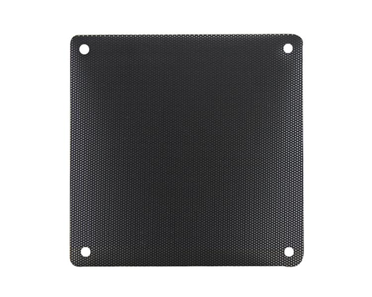 GELID 9cm PVC防尘网