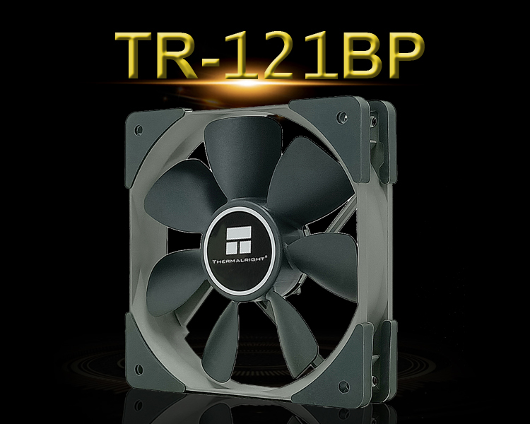 Thermalright TR-121BP