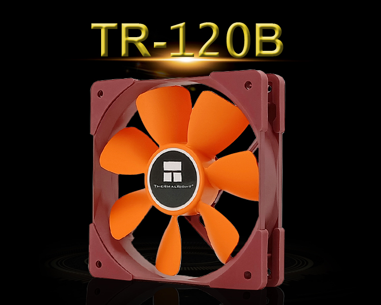 Thermalright TR-120B