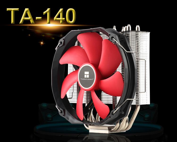 Thermalright TA-140