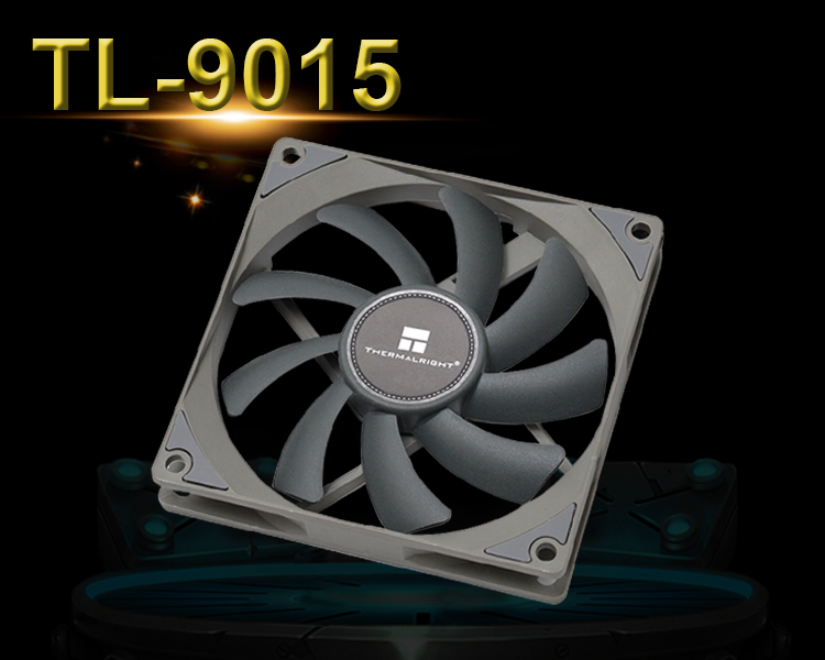 Thermalright TL-9015