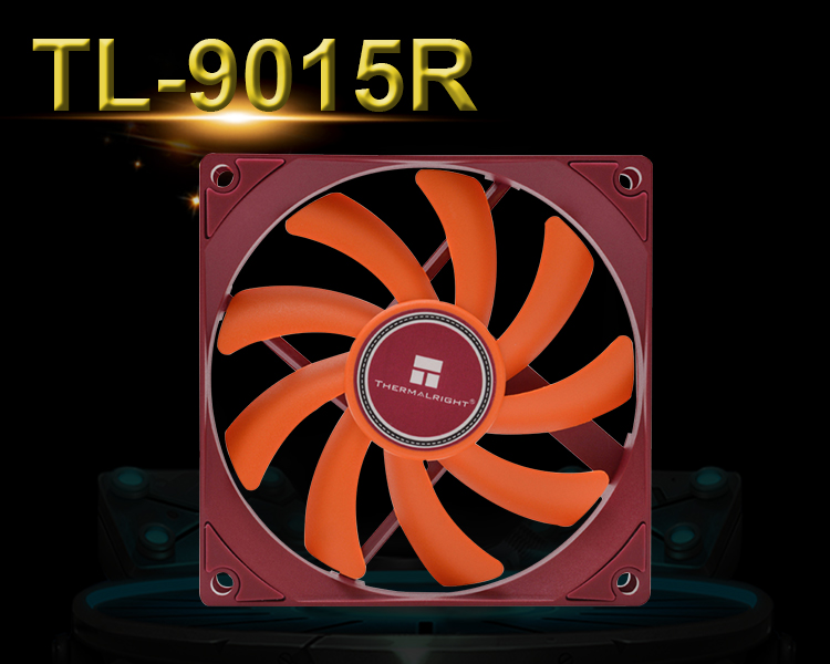 Thermalright TL-9015R
