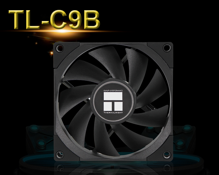 Thermalright TL-C9B